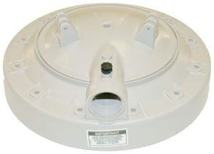 Hayward ECX10334P Filter Head With Vent Valve Replacement