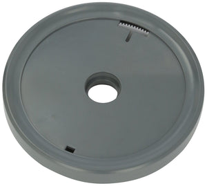 Pentair 360006 Wheel without Bearings Replacement