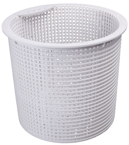 Kafko CMP27180163000 Custom Molded Skimmer Basket