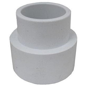 Waterway WW4292010B 2-inch Repair Fitting