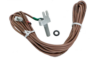 Temperature Sensor Kit Replacement - Gray - 15 Feet - 7790