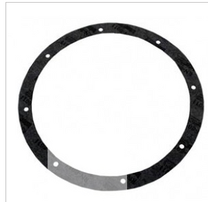 American 8-Hole Pattern Vinyl Light Gasket - 79200300