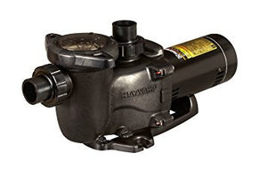 Hayward SP2310X15 Max-Flo XL 1 1/2 HP Pool Pump - SP2310X15
