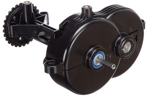 Polaris Replacement Gearbox Assembly - 39-200