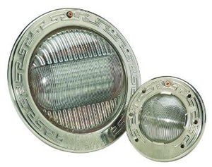 LT LED 150' 120V POOL - 600106
