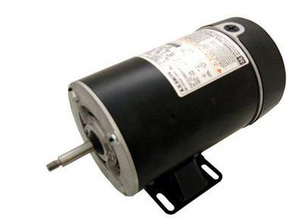 Hayward SPX1510Z1XE 1-HP Pool and Spa Motor