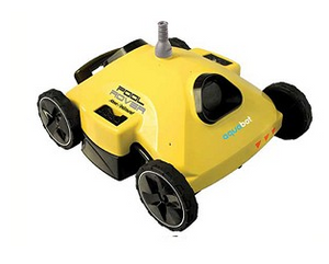 AQBOT POOL ROVER S2 50 ROBOT - AJET122