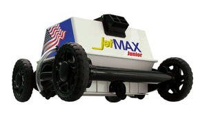 Aqua Products JetMax Junior Pool Cleaner