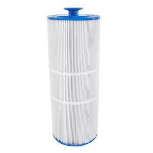 APC APCC7198 Replacement For Filbur FC-4015 Pool Filter