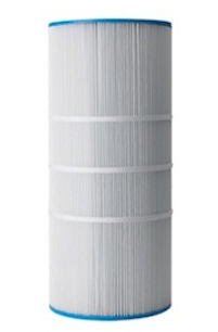 Aquatemp 84-92291 Pool & Spa Replacement Filter Cartridge Comp.