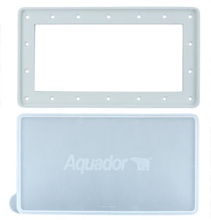 Aquador 1010 Skimmer Winterization Kit - Above Ground Pools