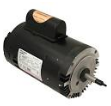 1.5 HP THREAD SHAFT MOTOR - B129