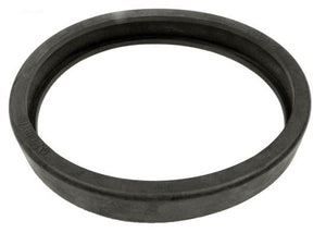Zodiac PVC11 Polaris Black Tire