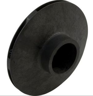 Sta-Rite 1 HP Impeller Up-Rate - C105-138PEB