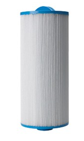 Pool Filter Dimension One 1561-10 Pool & Spa Replacement Filter Cartridge Comp.