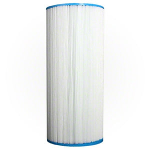 Unicel C-4405Ra Pool & Spa Replacement Filter Cartridge Comp.