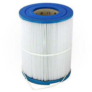 Unicel C-8340 Pool & Spa Replacement Filter Cartridge Comp.