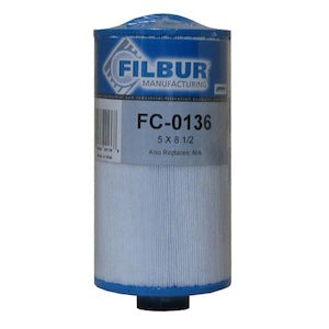 Filbur FC-0136 Replacement For Dream Maker PDM-25
