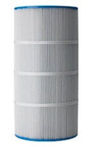 Filbur FC-0698 Pool & Spa Filter Cartridge - C-9417