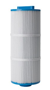 Pool Filter Filbur FC-0134M Pool & Spa Filter Cartridge - PSG27.5-MICROBL, PSG27.5MP2