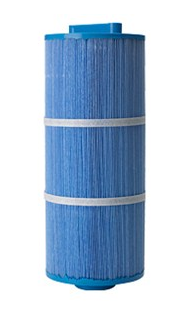Pool Filter Filbur FC-0135M Pool & Spa Filter Cartridge - PSG40N-MICROBL, PSG49NMP2