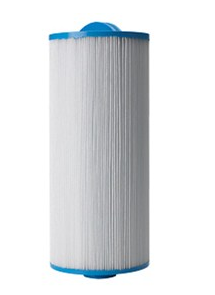 Filbur FC-0358 Pool & Spa Filter Cartridge - 6CH-75, Aladdin 17526