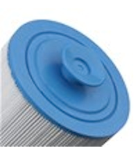 Fox F3-0880-2 Pool & Spa Replacement Filter Cartridge Comp.