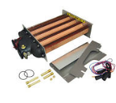 Hayward HAXHXA1253 Heat Exchanger Assembly