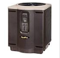 140K BTU 240V 50A HEATPRO HEAT PUMP HP21404T