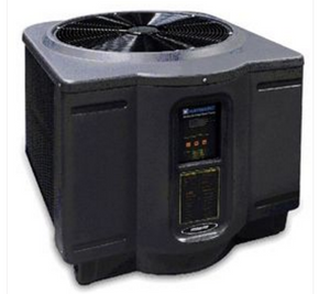 Hayward HP50TA HeatPro AHRI Residential Pool Heat Pump