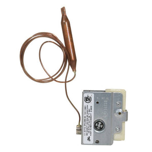 Hayward CHXTST1930 Replacement Thermostat Without Knob