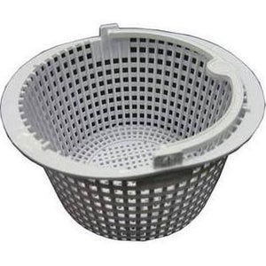 Hayward SPX1091C Skimmer Basket with a Handle