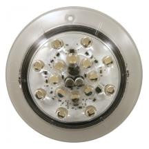 Jandy Nicheless Led Light - JLUW15-50