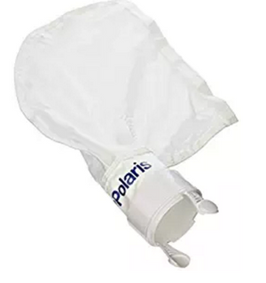 Polaris All Purpose Filter Bag - K16