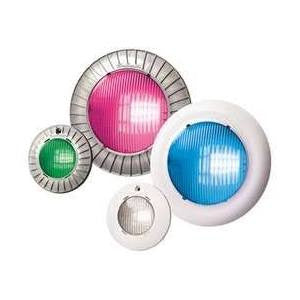 UNIVERSAL COLORLOGIC 30' SPA LIGHT - LSCUN11030