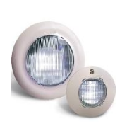 Hayward Universal CrystaLogic LED Spa Light - LSLUS11030