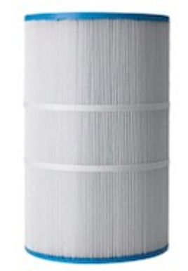 Martec 2301650 Pool & Spa Replacement Filter Cartridge Comp.