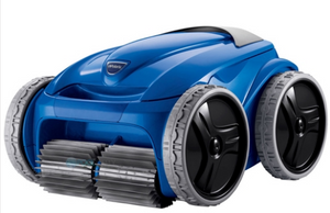 Polaris Sport Robotic 9550 Pool Cleaner - PVF9550