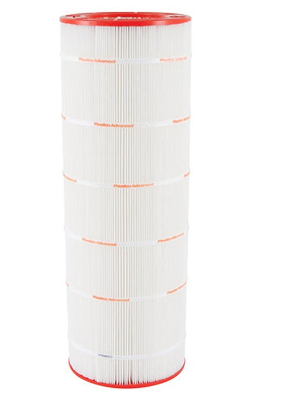 Filbur FC-0687 Replacement Filter for Pleatco Pap150-4 Pool & Spa
