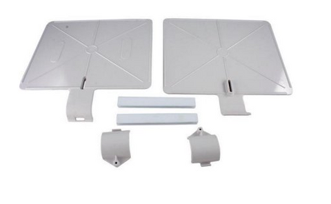 Polaris G21 Ladder Guard Kit