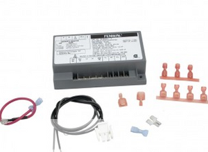 Laars Ignition Control Replacement Kit - R0408100