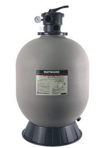 "22"" PROSERIES SAND FILTER ONLY - S220T"
