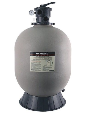 "27"" PROSERIES SAND FILTER ONLY - S270T2"