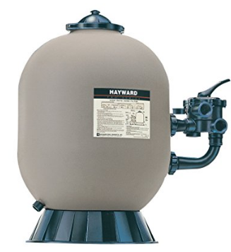 30 proseries sand filter only s310s ace pools - Diatomite filter media for swimming pools ...