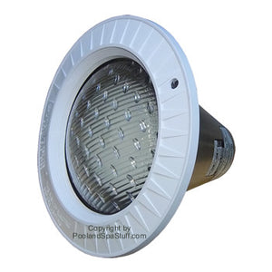 Hayward SP583L15 AstroLite Pool Light.