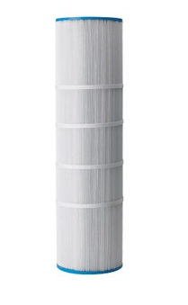 Sta-Rite 24241-0016 Pool & Spa Replacement Filter Cartridge Comp.