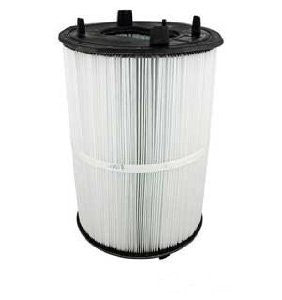 Replacement Filter For The PLM300 - Sta-Rite 27002-0300S