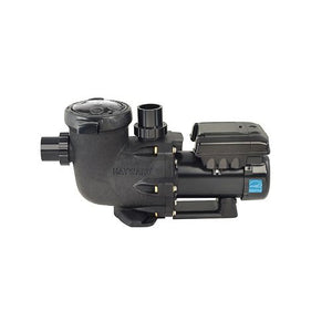 Hayward TriStar Variable Speed Pool Pump - SP3202VSPND