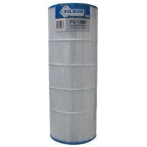 Filbur FC-8419 Replacement For Unicel C-8419 Pool - Spa Filter