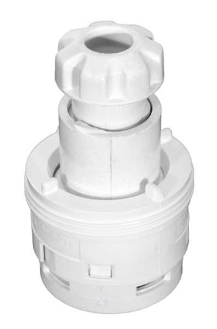 Hydrostream Directional Outlet Sp1420 Ace Pools